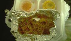 ThaifoodSmile.