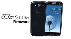 Samsung S Ⅲ Neo GT-I9301I I9301IXCUANJ4 with product code SEB from Baltic download link available here to download. This firmware version number is PDA I9301IXCUANJ4 & I9301IOXXANI3. Theoperating system of this firmware is android 4.2.2.Samsung S Ⅲ Neo GT-I9301I rom is Fully tes...