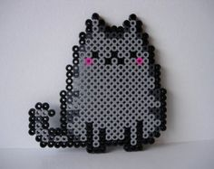 pusheen cat – Etsy