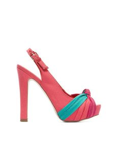 Love this shoe from Blanco.. it's on the list