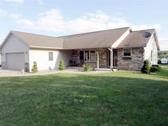 $160,000 | Click for more pictures and to see if this home is still available at this price! Beloit, WI Homes for Sale, Real Estate, MLS Listings.