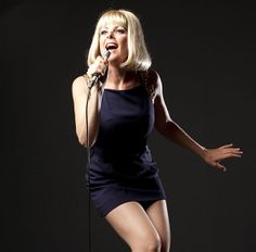 The Women of the 60s - Tuesday 3rd June - book online http://www.karralyka.com.au/MorningMusic.aspx