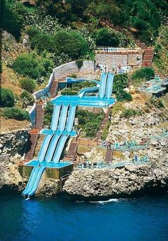 Citta del Mare Resort, Sicily