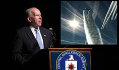 Last week, the Director of the Central Intelligence Agency, John O. Brennan addressed instability and transnational threats to global security at a meeting with the Council on Foreign Relations. During