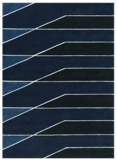Teppich Arte Espina Vegas 5044-53 140x200 cm