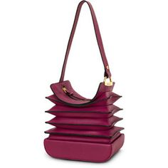 BODHI bags will get you carried away — INaccessory.com INaccessory