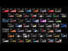 HOW TO - Watch Free Live Tv and Cable Channels on Kodi - AL's Flix Build