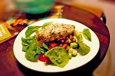 5 2 dieten recept fastedagar