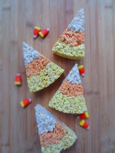 The Gluten Exchange on Pinterest | Gluten free, Housewarming Party and ...