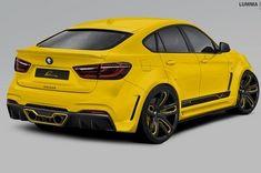 2014 bmw clr x 6 r by lumma design media gallery. featuring 8 bmw clr x 6 r by lumma design high-resolution photos Bmw X6, 3 Bmw, Audi Tt, Ford Gt, Peugeot, Chip Foose, Volkswagen, Toyota, Super Sport