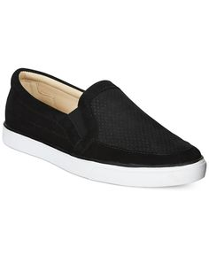 Nine West Buggaboo Slip-On Sneakers