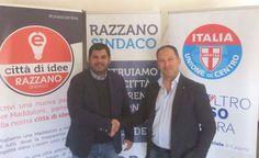 """Sferragatta spiega il perché del sì a Razzano: un Puc a """"zero"""" case e l'impegno per l'apertura del casello autostradale a cura di Redazione - http://www.vivicasagiove.it/notizie/sferragatta-spiega-il-perche-del-si-a-razzano-un-puc-a-zero-case-e-limpegno-per-lapertura-del-casello-autostradale/"""