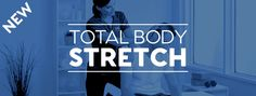 Massage Envy's exclusive, professionally-assisted Streto Method delivers a customizable stretch for everyday performance. https://www.massageenvy.com/stretch/ #massageenvyhi #stretomethod #health #wellness #beauty #joy #happiness