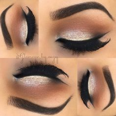 Pinceaux Real Techniques -$10 https://www.youtube.com/watch?v=xL--05Gg16k #Maquillage #Maquillageartistique #Pinceauxdemaquillage #pinceauxrealtechniques #realtechniquespinceaux #RealTechniquesfrance #realtechniques