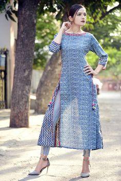 #kurties  #kurtiesdesign  #kurtiespettern  #kurtiesindian  #kurtiescoldsholderkurties  #kurtiespakistani  #kurtiesplazzo  #kurtiesindowestern  #kurtieswithjeans  #kurtieswithjacket  #kurtiestops  #kurtiesneckless  #shortkurties  #longkurties  #kurtieswithpant  #kurtieslinen Mirror Work Kurti, Vintage, Style, Fashion, Swag, Moda, Fashion Styles, Vintage Comics, Fashion Illustrations