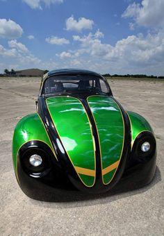 cool Bug..