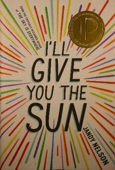 The Newbery for Teens: The Printz Award Book Winners   Young Adult Library Services Association (YALSA)
