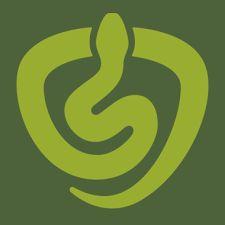 Image result for snake logos