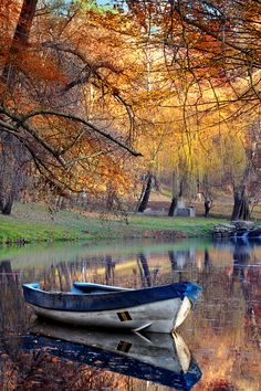 Beautiful World, Beautiful Places, Beautiful Pictures, Autumn Photography, Landscape Photography, Autumn Scenes, Photo D Art, Nature Wallpaper, Wallpaper Wallpapers