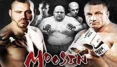 """Even before the days of UFC and the creation of the sport known as """"mixed martial arts"""" (MMA), there have been tournaments in the past that pitted practitioners of different styles against each other. It has brought the question on which is better: traditional martial arts schools or MMA schools/fighting gyms?  Read more: http://moosin.net/2014/07/traditional-martial-arts-versus-mixed-martial-arts/#ixzz36y4inH9z"""