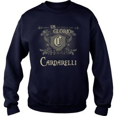 Love To Be Cardarelli Tshirt #gift #ideas #Popular #Everything #Videos #Shop #Animals #pets #Architecture #Art #Cars #motorcycles #Celebrities #DIY #crafts #Design #Education #Entertainment #Food #drink #Gardening #Geek #Hair #beauty #Health #fitness #History #Holidays #events #Home decor #Humor #Illustrations #posters #Kids #parenting #Men #Outdoors #Photography #Products #Quotes #Science #nature #Sports #Tattoos #Technology #Travel #Weddings #Women