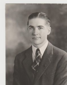 John Call Cook.