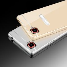 Luxury 3D Arc-shaped aluminum Metal Case For lenovo vibe z2 pro k920 back cover case For vibe z2 pro k920 gift #clothing,#shoes,#jewelry,#women,#men,#hats,#watches,#belts,#fashion,#style