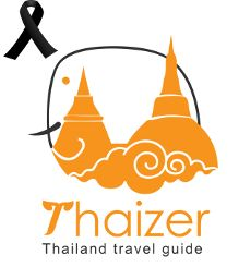 Tips for Thailand