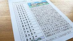 Math, Words, School, Math Resources, Horse, Mathematics