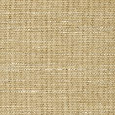 Phillip Jeffries Grcloth Glam Gr 5216 In Loire Valley Paint Wallpaper Home