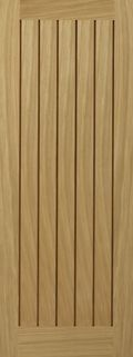 Solid Engineered Yoxall FD30 fire doors and Glazed Tutbury from JB Kind Vertical Stave Country Door buy now online at special price