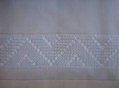 Resultado de imagem para bordados a mão passo a passo ponto cheio
