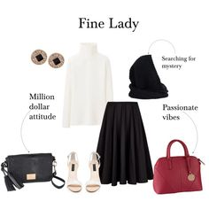"""Untitled #50"" by floricientass on Polyvore"