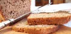 Chleb pieczony i jedzony wg 5 przemian - Tradycyjna Medycyna Chińska | blog Banana Bread, Blog, Desserts, Deserts, Blogging, Dessert, Postres, Food Deserts
