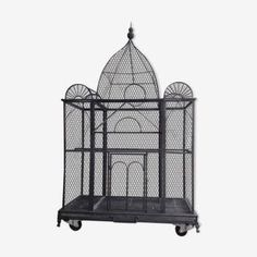 """Résultat de recherche d'images pour """"cage oiseau"""""""