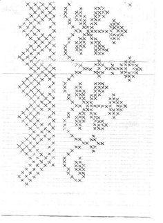 75eea6ced34ffc5b2663c62824f09f6f.jpg 373×512 píxeles