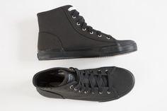 Zapatillas Keds, tienda 7Veinte