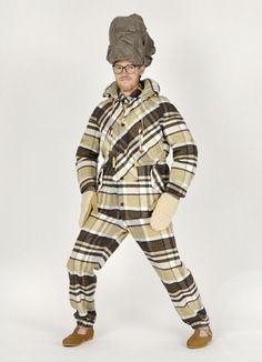 COSMIC WONDER Light Source ☆ Sunprinting