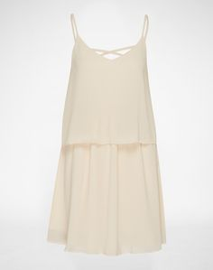 """Dress: VILA """"Visora"""". Click on the picture to get the product <3"""