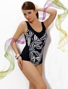 Plavky Mariss Ewa One Piece, Swimwear, Fashion, Bathing Suits, Fashion Styles, Swimsuit, Swimsuits, Fashion Illustrations, Trendy Fashion
