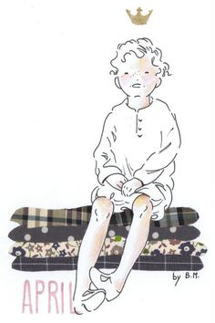 http://idata.over-blog.com/5/04/88/73/Illustrations/2013-05-01-AprilPetitPrince-2_w400
