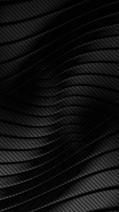 Superman Wallpaper, Dark Wallpaper, Goals, Wallpapers, Texture, Abstract, Drawings, Artwork, Spell Books