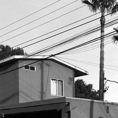 #builtlandscape - #Baja #BajaMexico #BajaCalifornia #Mexico #roadside  #exploreMexico #bnw #blackandwhite  #bw_society #bnw_captures #bnw_mexico #scenesofMX #scenesofmexico #visitmx #mexicophotography #exploremx #MX #daylight #travel #travelgram #NorthAmerica #landscape #built #house #cables