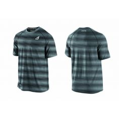 SS Shirt: Alanic SS Shirt Clothing Manufacturer & Wholesaler 2015