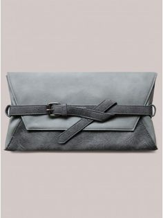 Exclusive Plus Size Bags and Clutches by IGIGI