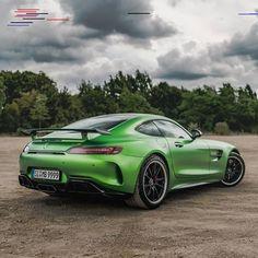 Home - Koenigsegg Maserati, Bugatti, Ferrari, Lamborghini, Mercedes Benz World, Mercedes Benz Sls Amg, Audi, Porsche, Koenigsegg