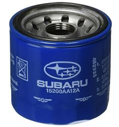 Used Car For Sale Products Cars For Sale By Private Owner Referral: 7061074520 Oil Filter, Filters, Subaru Tribeca, Car Checklist, Trunk Organization, Subaru Cars, Look Good Feel Good, Subaru Outback