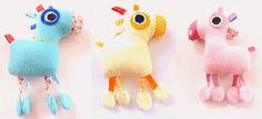 Hračky pro nejmenší, oslík pepík Dinosaur Stuffed Animal, Toys, Animals, Animaux, Animales, Games, Animal, Toy, Dieren