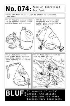wilderness survival guide tips that gives you practical information and skills to survive in the woods.In this wilderness survival guide we will be covering Survival Life Hacks, Survival Tools, Survival Prepping, Emergency Preparedness, Survival Quotes, Tactical Survival, Survival Stuff, Urban Survival, Wilderness Survival