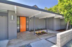 1694 Clay Dr, LOS ALTOS, CA 94024 | MLS# ML81582718 | Redfin